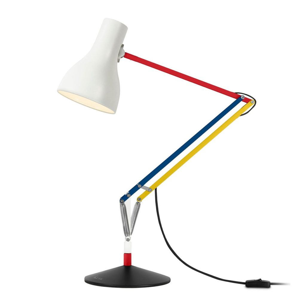 anglepoise-paul-smith