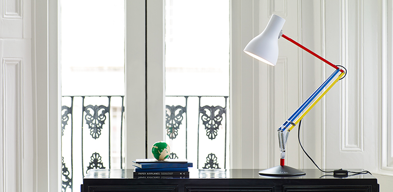 anglepoise-paul-smith-designstreet
