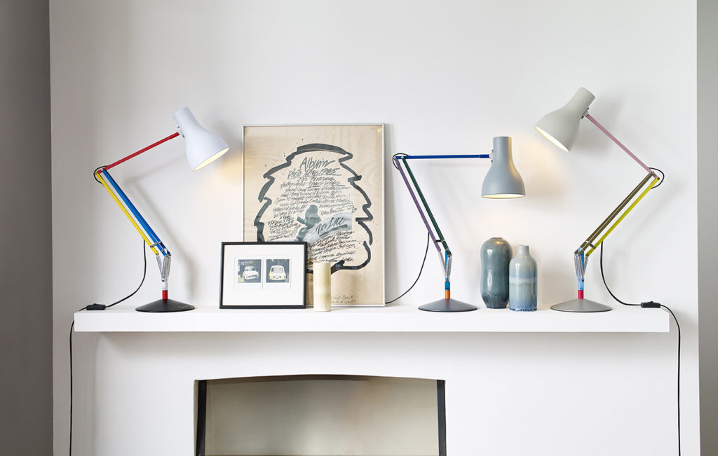 paul-smith-anglepoise-type