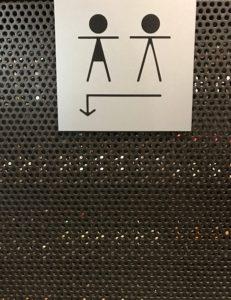 mespromenades-obica-brera-mozza-bar-toilettes-picto