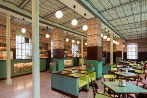 mespromenades-fondazione-prada-bar-luce-sala