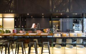 mespromenades-obica-brera-mozza-bar-comptoire