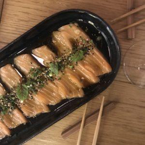 oa-izakaya-saumon-label-rouge