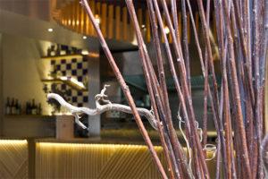 ao-zakaya-detail-restaurant