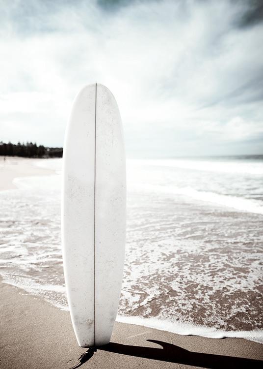 planche-longboard