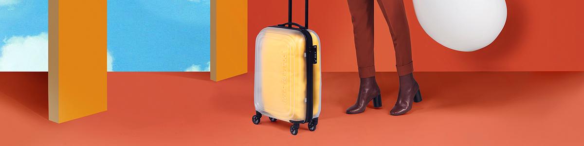 mespromenades-mandarina-duck-l-envol-du-canard-cabin-trolley