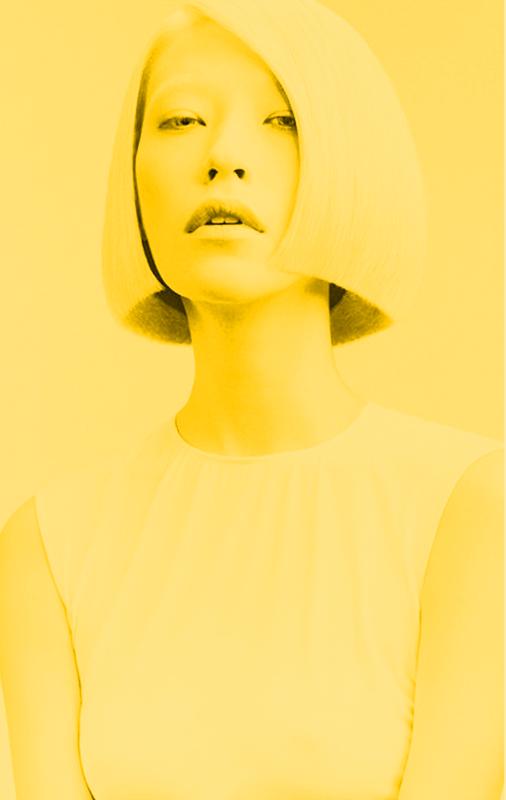 woman-monochrome copie