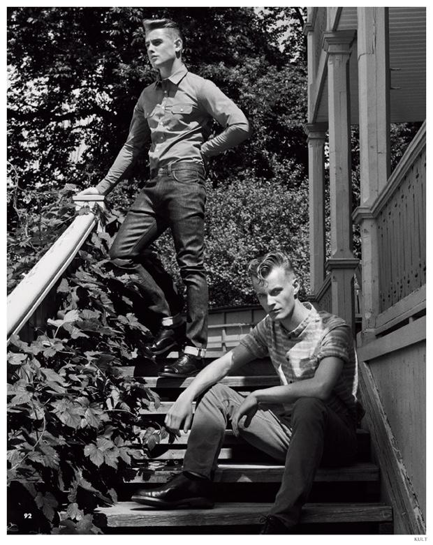 mespromenades-Kult-Fashion-Photo-Shoot-1950s-Mens-Styles-004