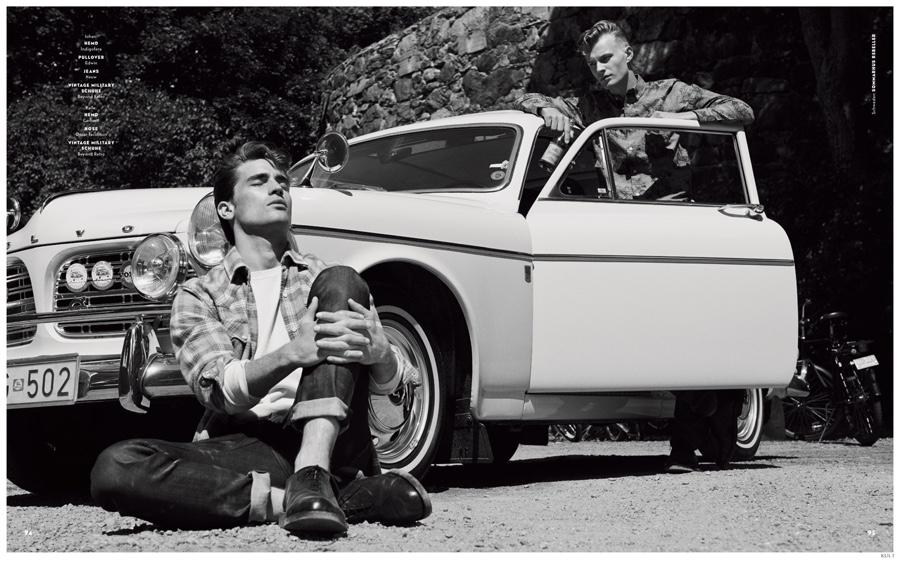 mespromenades-Kult-Fashion-Photo-Shoot-1950s-Mens-Styles-007