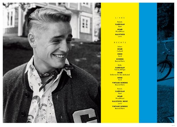 mespromenades-Kult-Fashion-Photo-Shoot-1950s-Mens-Styles-010