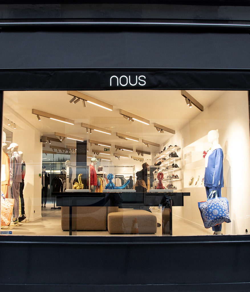 mespromenades-facade-nouvelle-boutique-nous-paris-rue-cambron