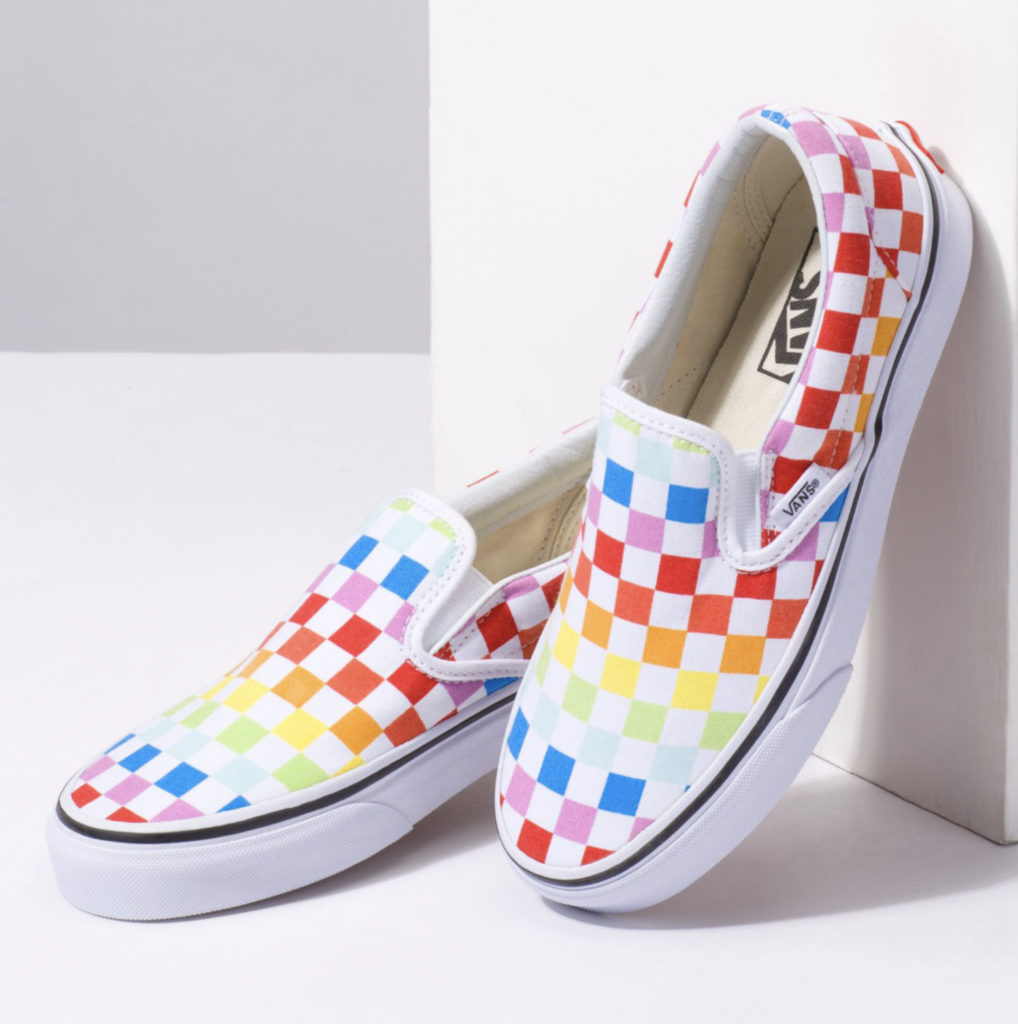 mespromenades-vans-checkerboard-slip-on-01