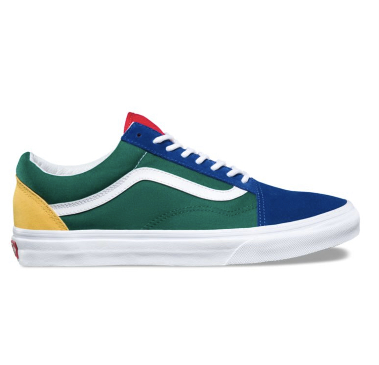 mespromenades-vans-yacht-club-old-skool