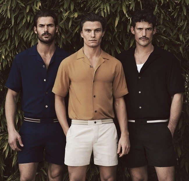 mespromenades-oliver-cheshire-menswear-collection-02