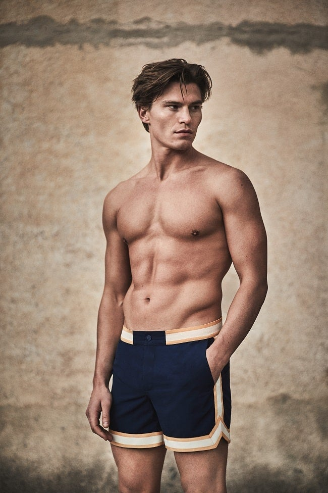 mespromenades-oliver-cheshire-menswear-collection