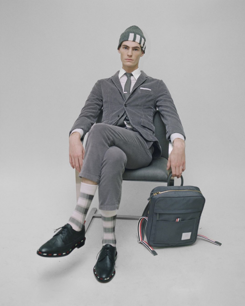 thom-browne-it-s-all-about-balls