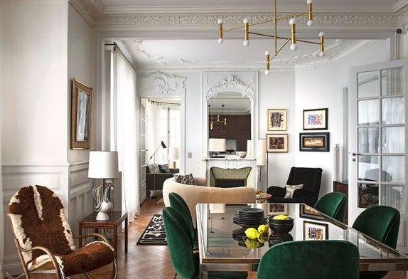 Salon-vintage-de-luxe