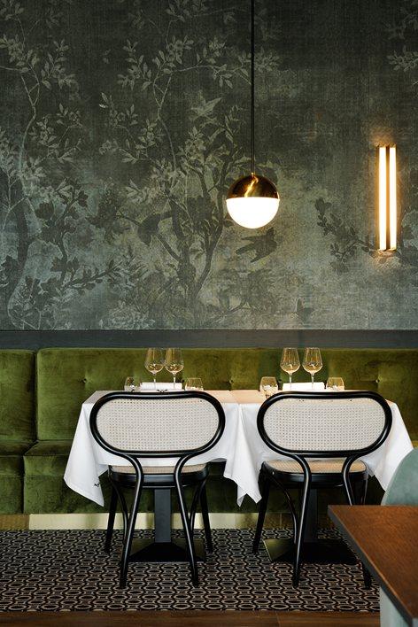 restaurant-la-foret-02