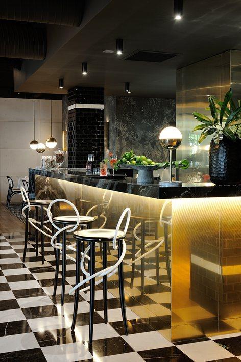 restaurant-la-foret-03