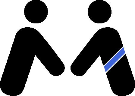 mespromenades-logo-bleu-mode
