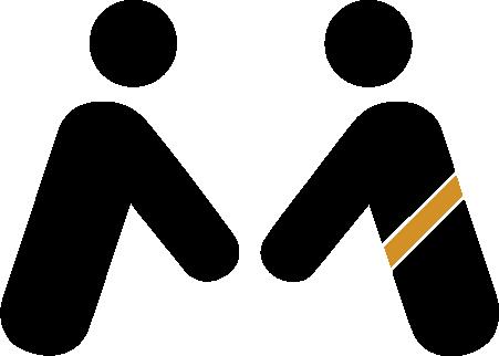 mespromenades-logo-jaune-lifestyle