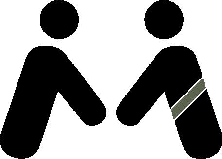 mespromenades-logo-vert-travel