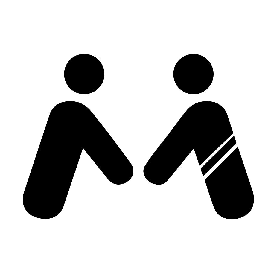 mespromenades-logo