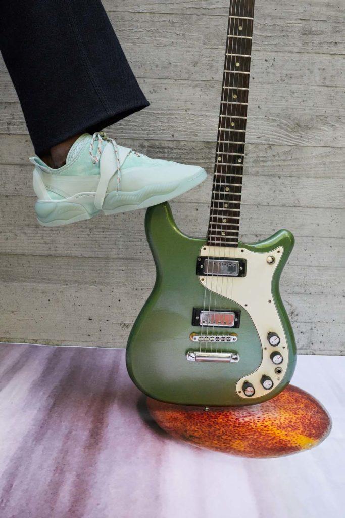 mespromenades-adidas-oamc-dev-hynes-juergen-teller-campaign-02