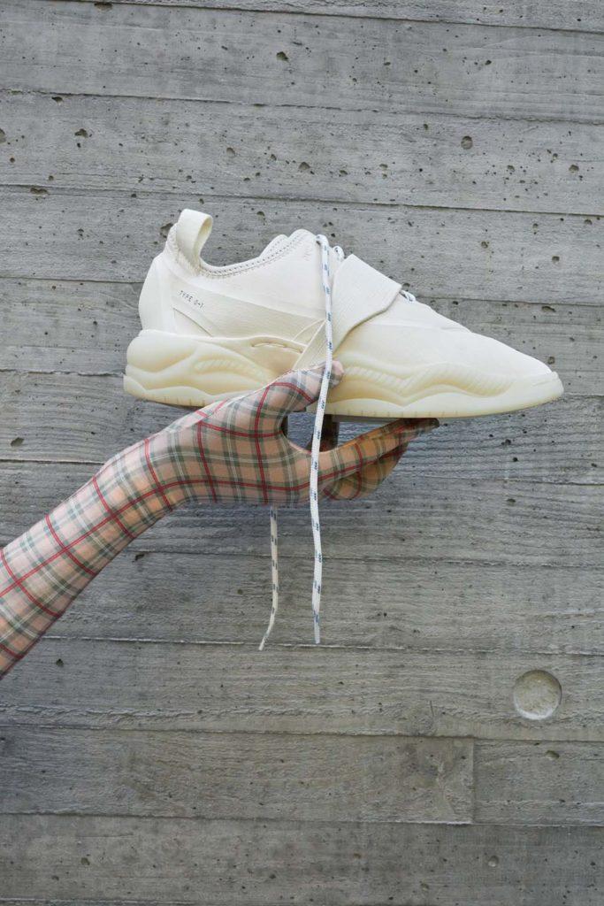 mespromenades-adidas-oamc-dev-hynes-juergen-teller-campaign-04