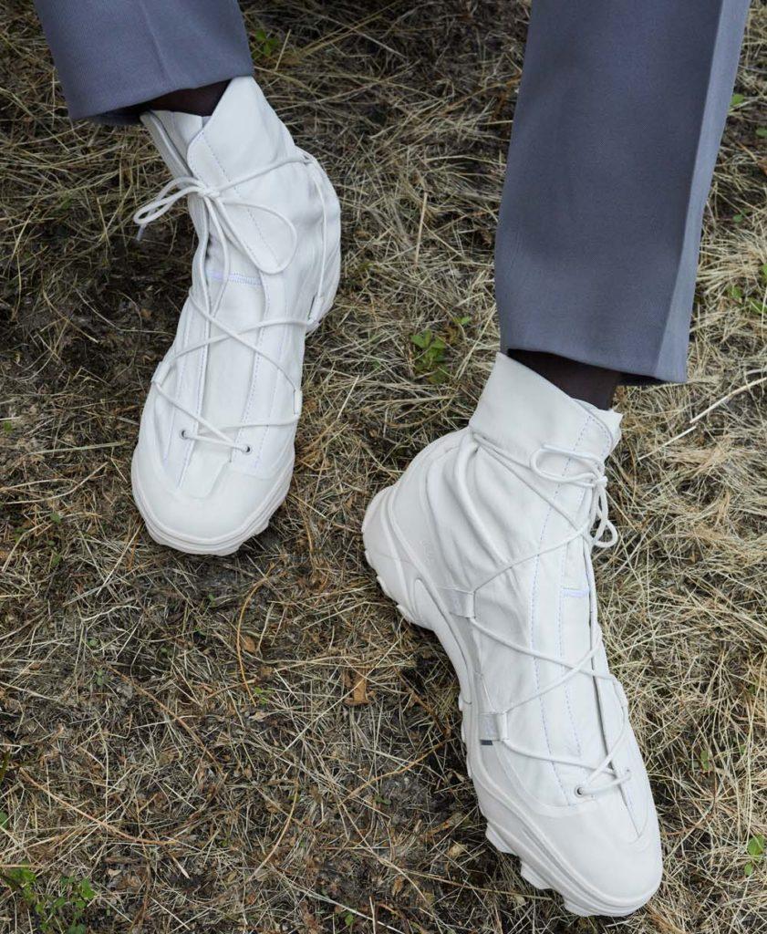 mespromenades-adidas-oamc-dev-hynes-juergen-teller-campaign-06