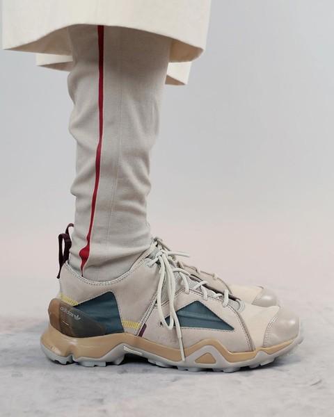 mespromenades-oamc-adidas-originals-type-04-release-01-courtesy-image-oamc