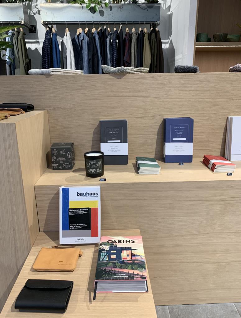 mespromenades-vbs-books