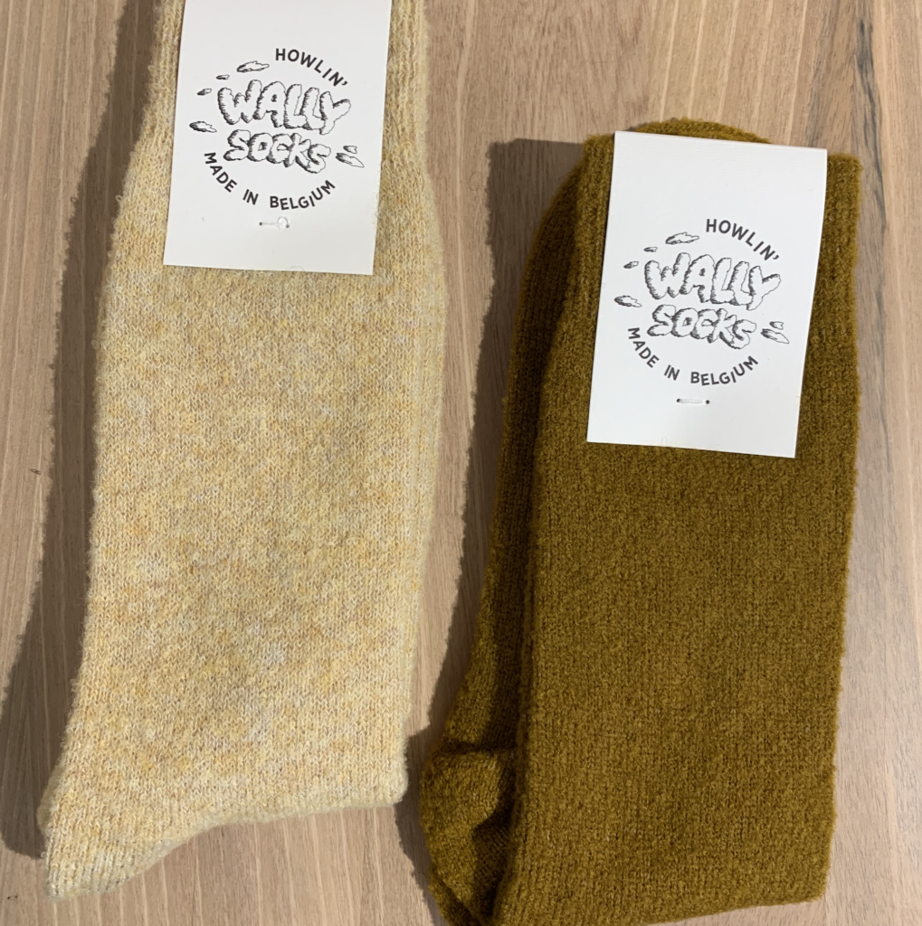 mespromenades-vbs-chaussettes-howlin-v-barber-and-shop