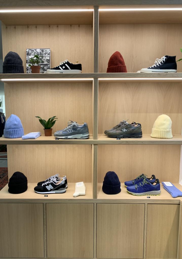 mespromenades-vbs-sneakers