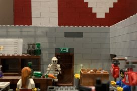 mespromenades-25-hours_hotels-lego