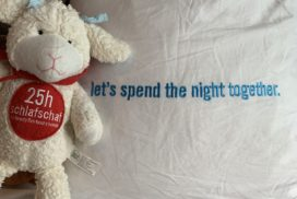 mespromenades-25-hours_hotels-lets-spend-the-night-together