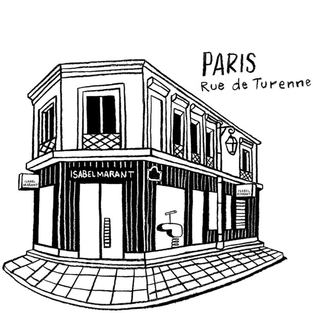 Paris_Turenne-1080x1080n