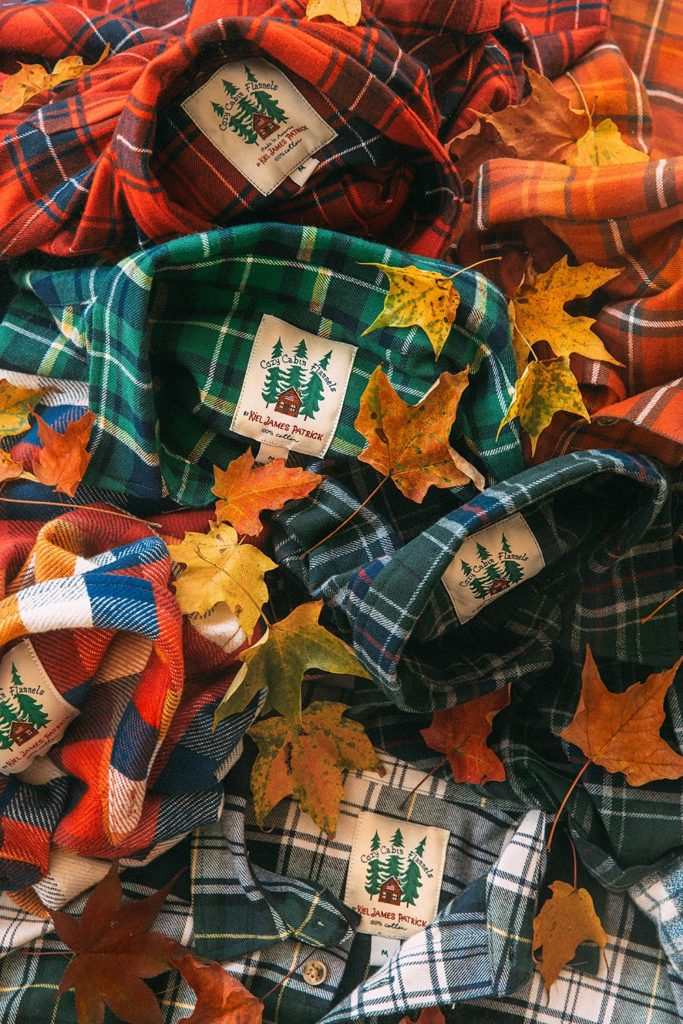 mespromenades-cozy-cabin-flannels-©- photo-kip