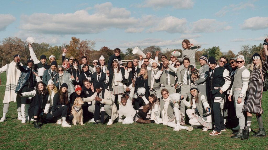 mespromenades-thom-browne-thanksgiving-capsule-football-game-day-©photo-cass-bird