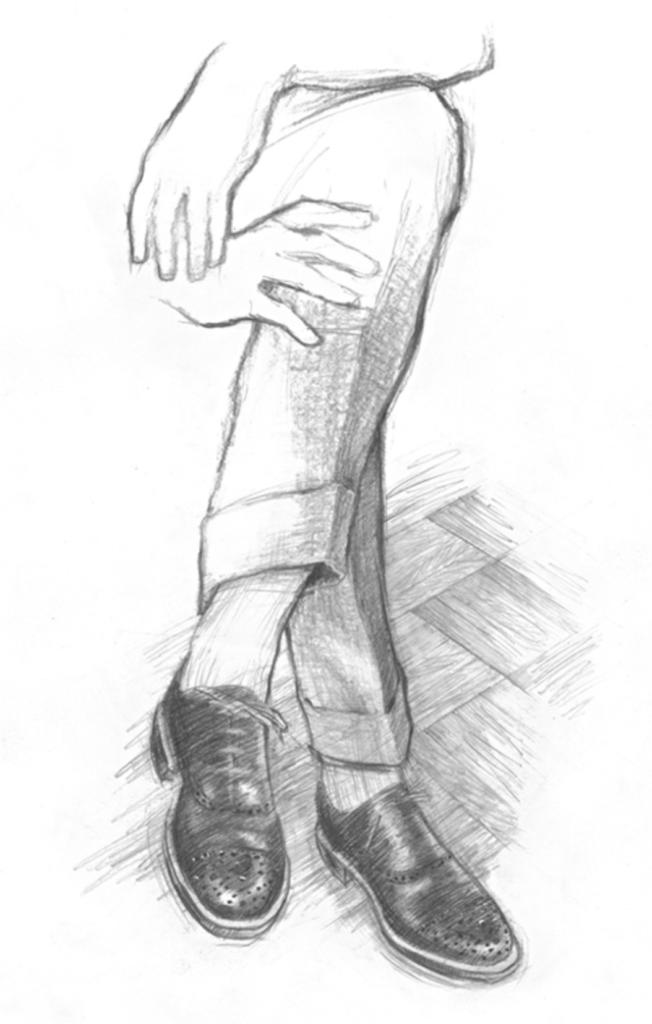 mespromenades-comment-porter-un-costume-defursac-ryan-mcmenamy