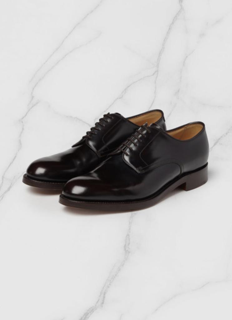 mespromenades-comment-porter-un-costume-defursac-soulier-derby-noires