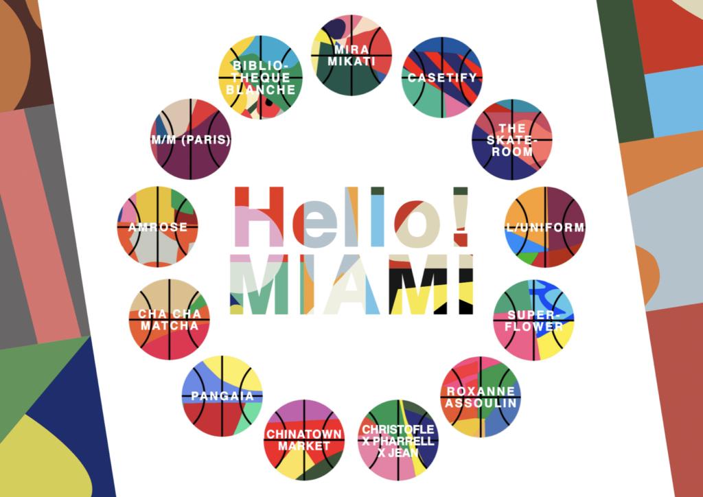mespromenades-hello-miami-participants