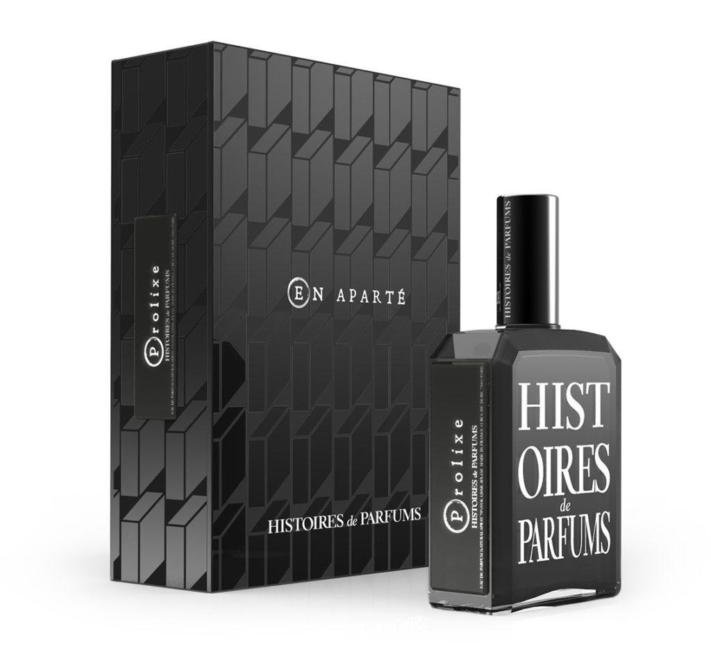 mespromenades-histoires-de-parfums-prolixe
