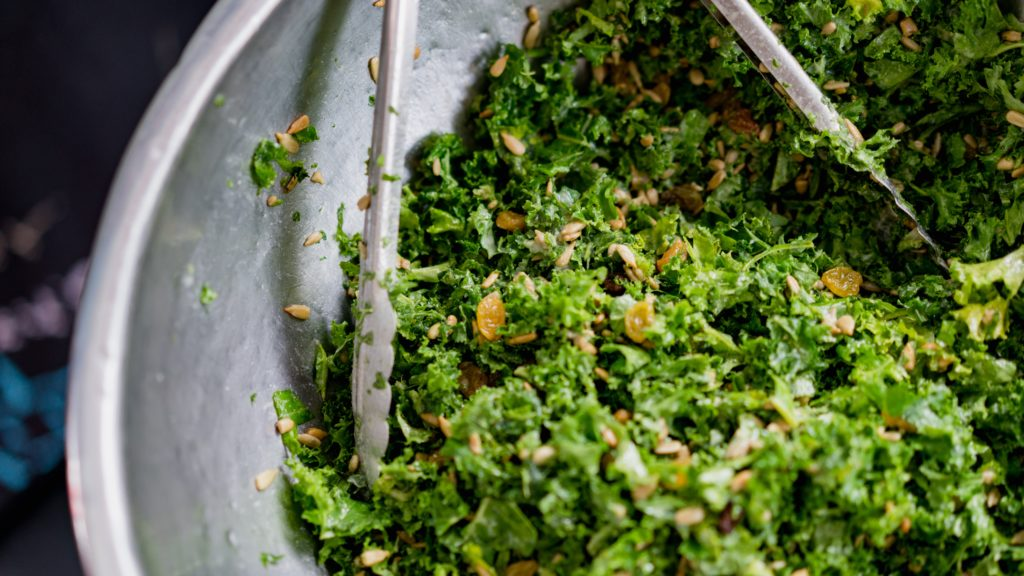 mespromenades-green-vegetables-dan-gold-9cLqqUkUpJo-unsplash