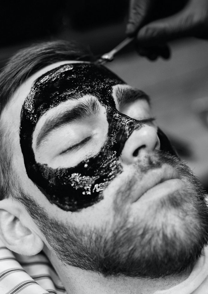 mespromenades-masque-visage-homme-au-charbon