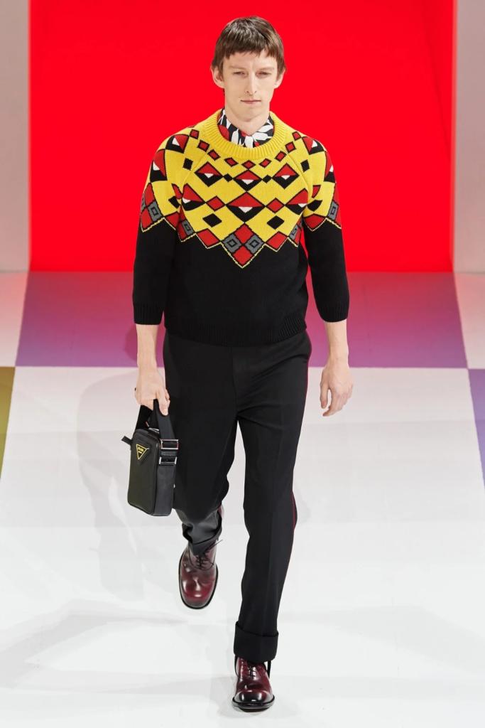 mespromenades-Prada-Homme-Automne-Hiver-credits-@Vogue