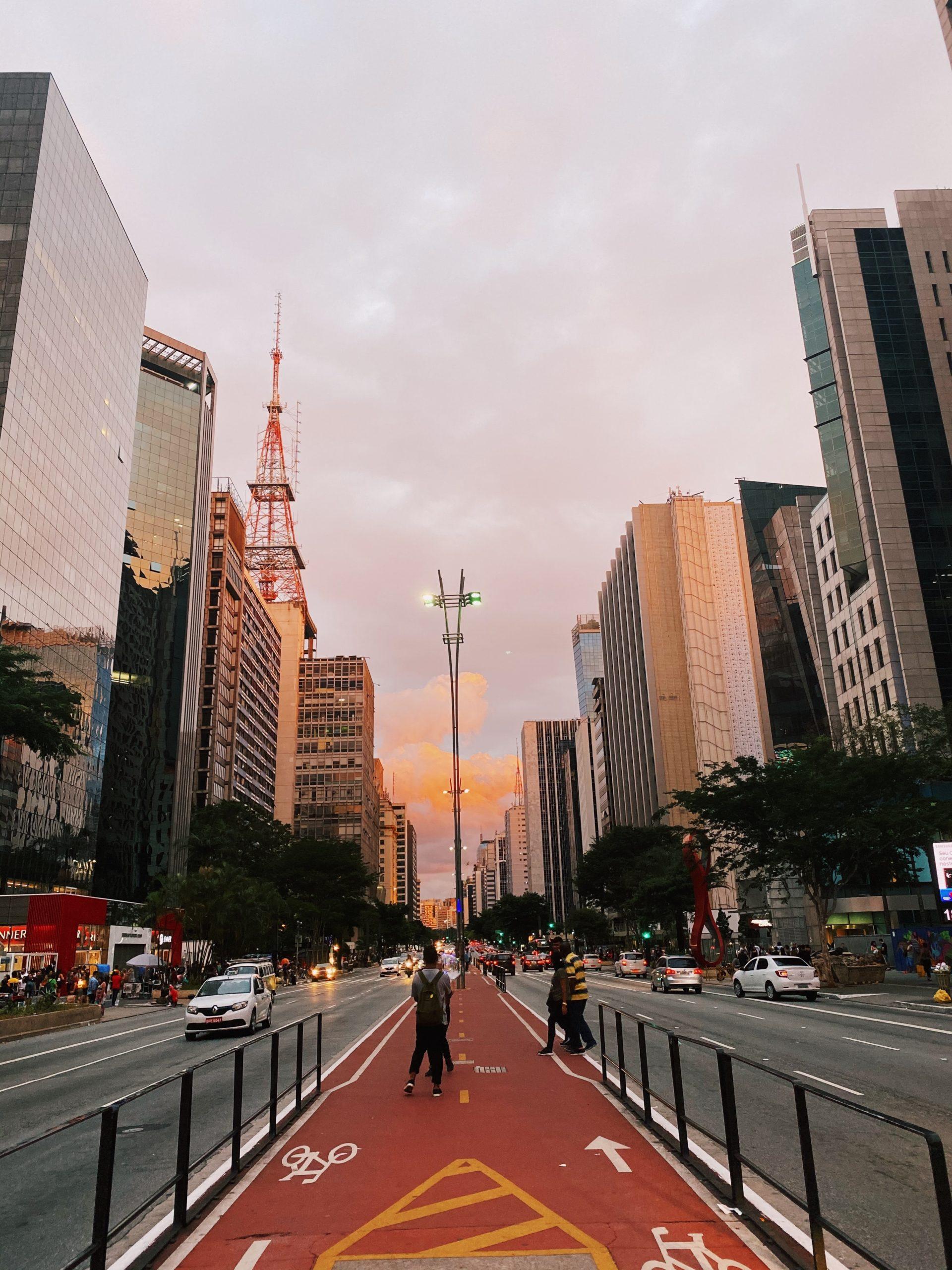mespromenades-avenida-paulista-nathana-reboucas