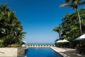 mespromenades-bside-cities-travel-guide-saopaulo-juquehy-praia-hotel