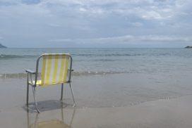 mespromenades-juquehy-cadeira-de-praia