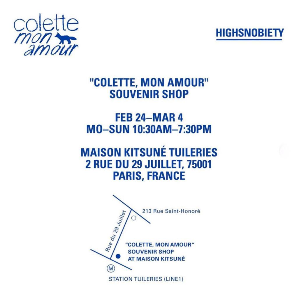 mespromenades-off-white-la-boutique-ephemere-pour-les-fans-photo-courtesy-@-colette-mon-amour